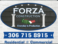 Reliable Contractor Available !