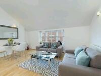 Flat 3Bedroom in Camden , London