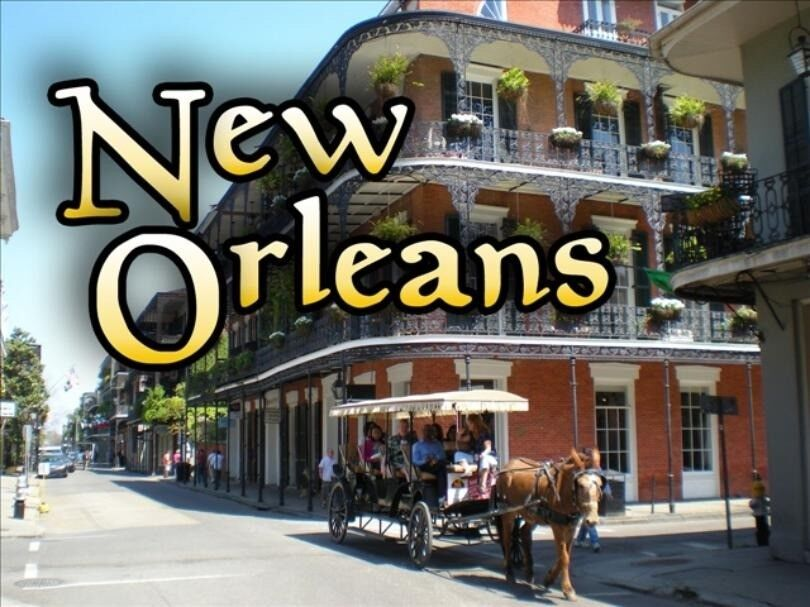 New Orleans Backpage Alternative To Backpage Sites Like Backpage Site Similar To