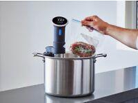 Anova Precision Cooker - Sous Vide - Wifi & Bluetooth
