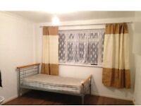 large studio flat in leytonstone