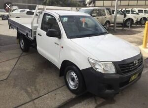 UTES FOR HIRE ** $55 A DAY** IMMEDIATE HIRE** AVAILABLE NOW**CALL NOW* Tullamarine Hume Area Preview