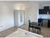 Studio in Borehamwood to rent