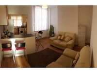 URGENT!!! HUGE 2 BEDROOM HOUSE AVALIABLE TO RENT IN KILBURN AREA!! NW6!!!