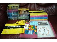 Student Support Centre Simply Maths and English KS 1,2,3 & 4