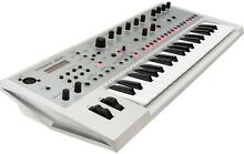 Roland JD-Xi Limited Edition Synth w Case Brunswick Moreland Area Preview