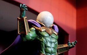 Xm Studios Mysterio 1/4 statue Camden Camden Area Preview