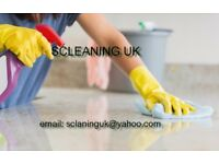Cleaning service, professional, domestic, office, nursery, commercial, cleaner