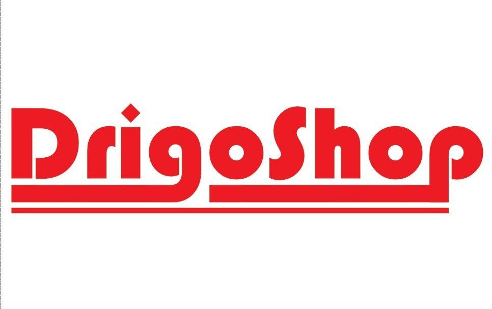DrigoShop.