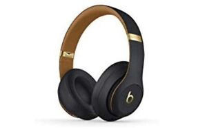 Brand new  Beats Studio3 Wireless – The Beats Skyline