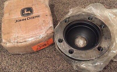 New Genuine Oem John Deere 700h Bulldozer Socket T177111 Ships Free
