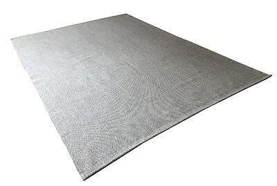 Tappeto HUY toni del Beige / Brown 160 cm x 230 cm...