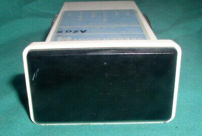 Veeder-root Az05 Digital Counter 12-15vdc