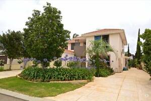 Property For Sale Gumtree Australia Free Local Classifieds