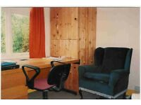 Rooms in shared house - Tile hill area of Coventry - broadband included