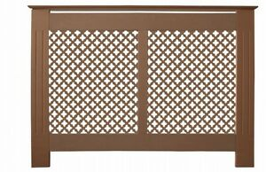 Chatsworth-Radiator-Cabinet-Cover-Small-Medium-Large-Ready-to-Paint