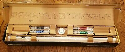 Dymo Mimio Capture Electronic Whiteboard Teaching Equipment