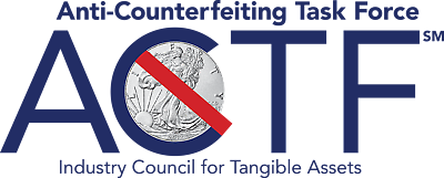Anti-Counterfeiting Educational Foundation