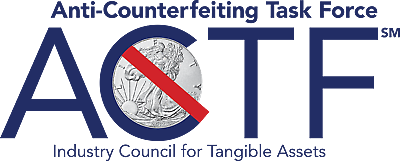 Anti-Counterfeiting Educational Foundation