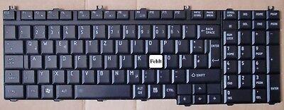 Nur eine einzelne Taste Laptop - Toshiba L500 und viele and.  Modelle K000077900