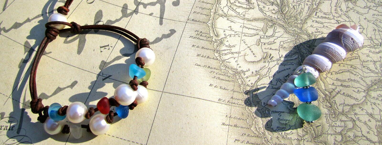 Dreaz Art Jewelry