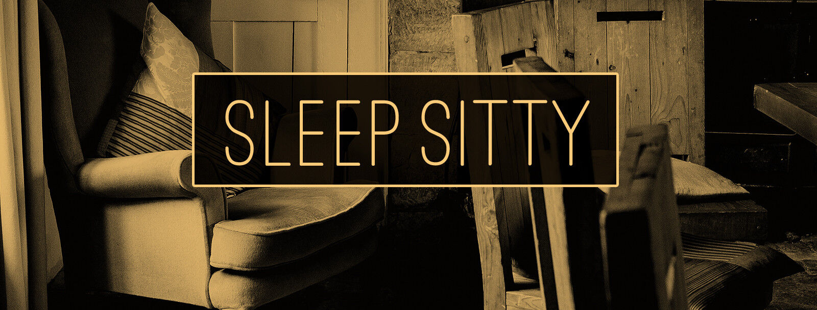 SleepSitty