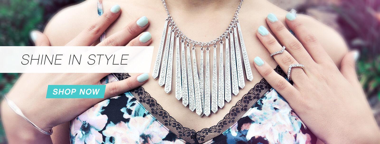 Helen's Jewels