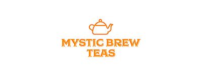 Mystic Brew Teas