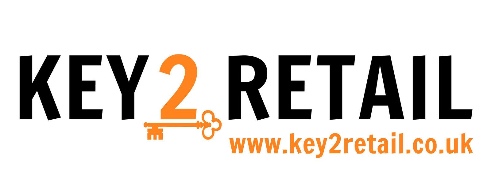Key2Retail