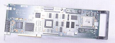 Texas Instruments Tms320c6x Evm Digital Signal Processing Development Board