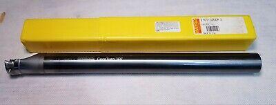 25mm Shank Diameter E25t Sducr 11-r Carbide Indexable Boring Bar-lathe