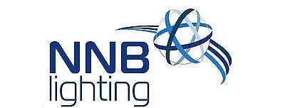 NNB-Lichtpunkt