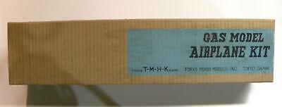 Tokyo Mokei Models T.M.H.K - F. W. 190 Focke Wulf