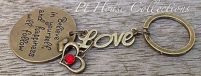 PT_HOUSE_COLLECTIONS