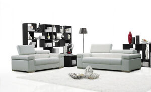 MODERN-ITALIAN-GENUINE-LEATHER-LIVING-ROOM-WITH-ADJUSTABLE-HEADREST