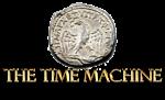 timemachineantiquitiesandcoins