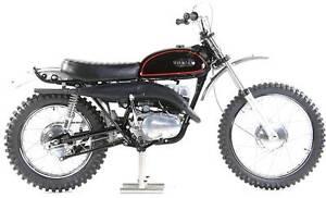 Yamaha 360cc two stroke motor Belmont Lake Macquarie Area Preview