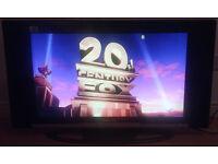 """Evesham V32EMRO 32"""" HD Ready LCD Multimedia television"""