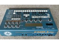 Yamaha RM1X Secuence Remixer