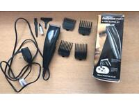 Hair Clippers - £5