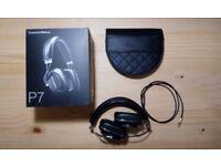 Bowers & Wilkins P7 - Wired Headphones