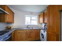 3 Bedroom apartment - Streatham Hill - Perfect for sharers