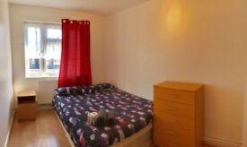 Amazing Double room !!!