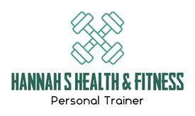 Personal Trainer - Mobile or Gym Based in Lancing/Pulborough