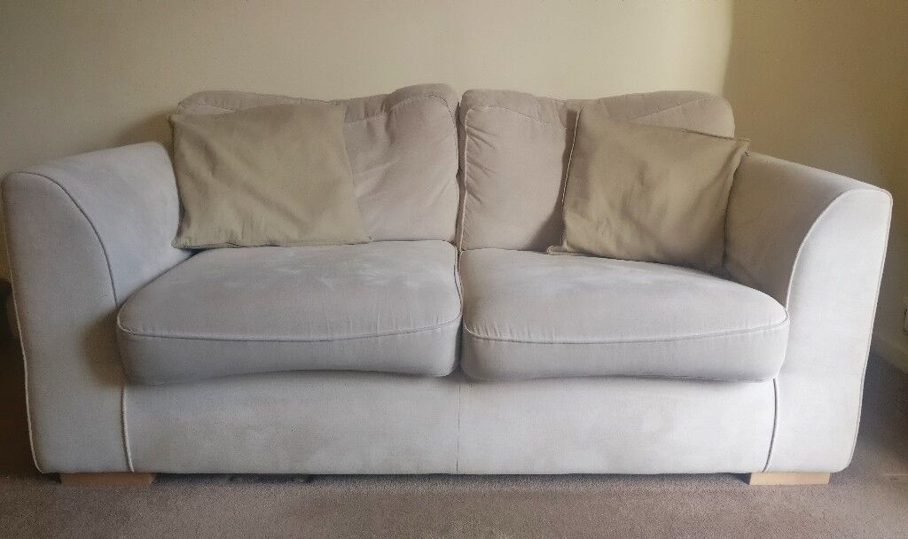 Dfs Sofa Dining Set Cabinet Bookcase And Coffee Table Sevenoaks Kent Gumtree