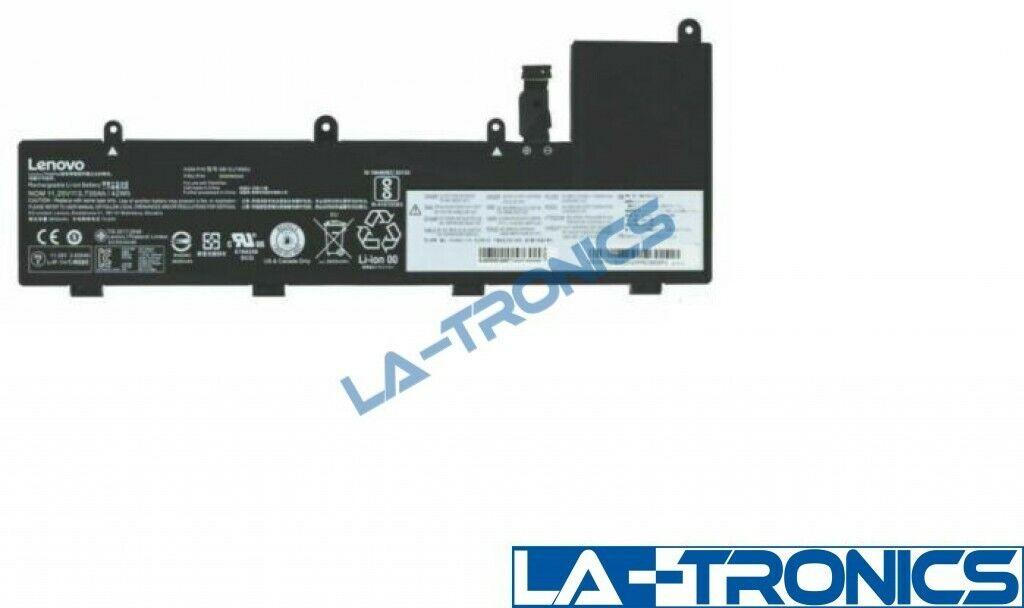 Genuine 00HW043 00HW044 Battery For Lenovo Yoga 11e 3rd 20G8-S03400 SB10J78992
