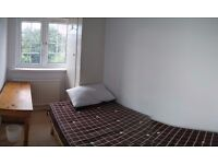 Single room to let-Shirehall Lane-only 10 minutes walk to Hendon Central Tube Station!