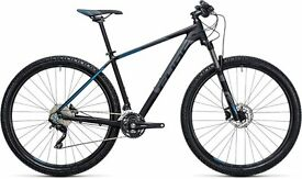 bikes or bike parts wanted for cash