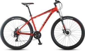 Jamis New 2017 Trail X Sport Mountain Bicycle All Sizes