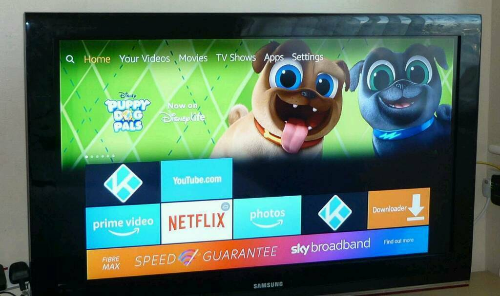 "SAMSUNG LE40B530P7W 40"" LCD FULL HD 1080P TV ( REQUIRES SERVICE OR REPAIR )  